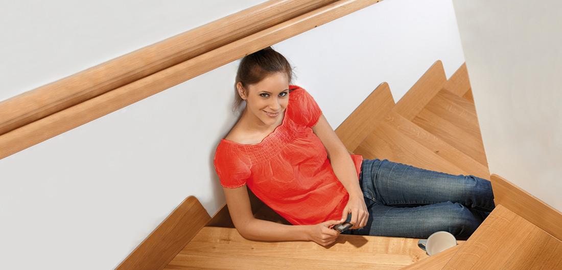 Slider-Up2Go-homepagina-vrouw-op-trap